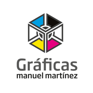 Gráficas Manuel Martínez